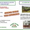ORIGINAL REGALO COMUNIONES