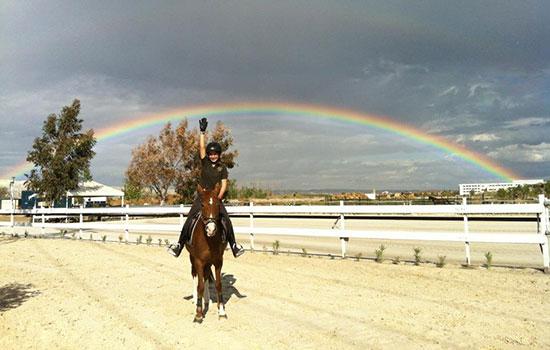 04-Pista-exterior-clases Donde montar a caballo en zaragoza paddocks zaragoza estabulacion zaragoza