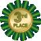 Medalla_Bronce-09