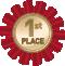 Medalla_ORO-04