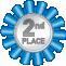 Medalla_plata-07