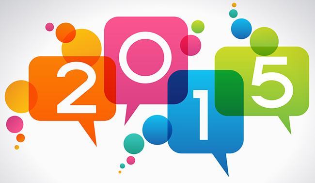 2015 1 - Calendario 2015
