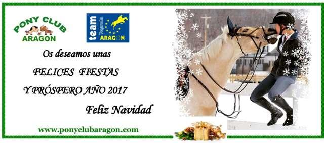 Tarjeta Navidad 2016 para web - FELIZ NAVIDAD Y PRÓSPERO AÑO NUEVO