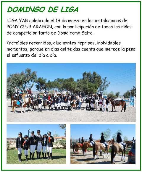 domingo liga 19 marzo 2017 - DOMINGO DE LIGA