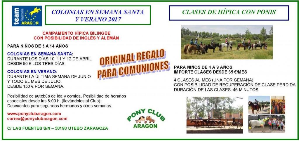 publicidad faldon Periodico Utebo 1024x483 - ORIGINAL REGALO COMUNIONES