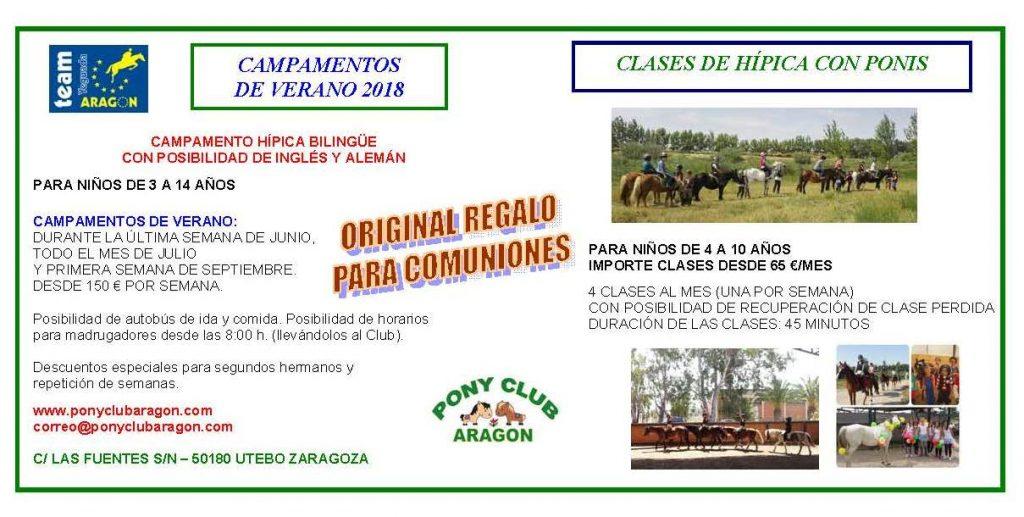 publicidad faldon Periodico Utebo 1024x517 - ORIGINAL REGALO COMUNIONES