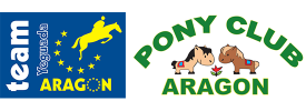 Hípica - Pony Club Aragón